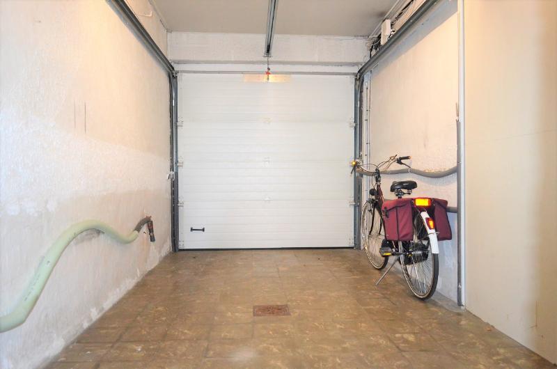 Zeer verzorgde woning met inpandige garage te Ingelmunster.