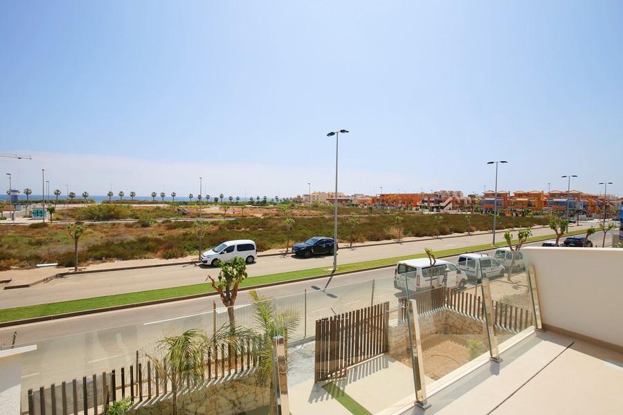 Exclusieve residenties met een fantastisch uitzicht en unieke locatie